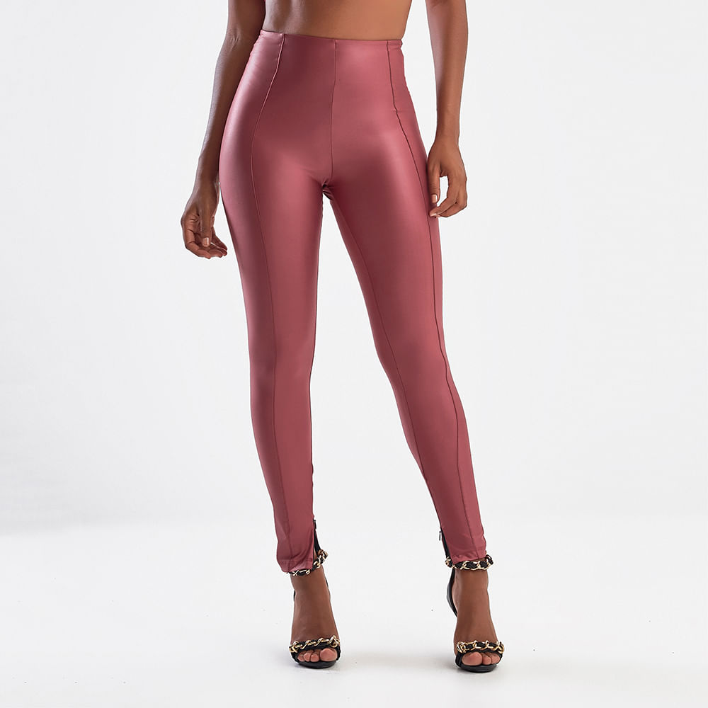 Calca-Legging-Feminina-Sexy-Pants-Glossy-Purple----P