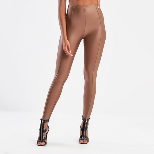 Calca-Legging-Feminina-Sexy-Pants-Brown---P
