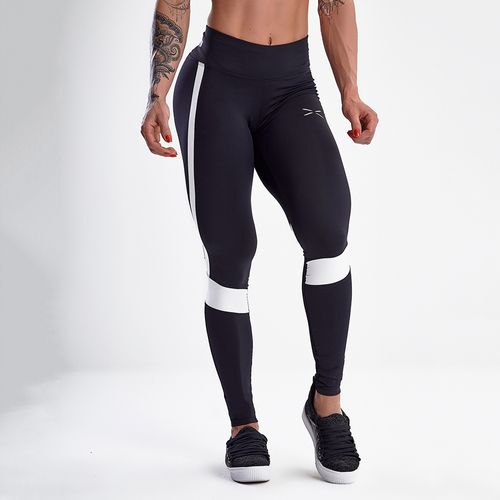 Calca-Legging-Feminina-Global-Active---P