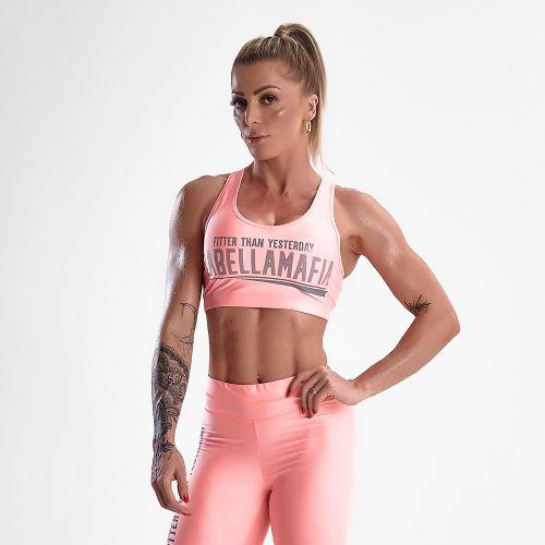 Top-Feminino-Hardcore-Basic-Pink---P