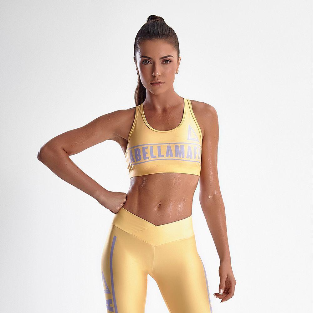 Top-Feminino-Hardcore-Basic-Yellow---P