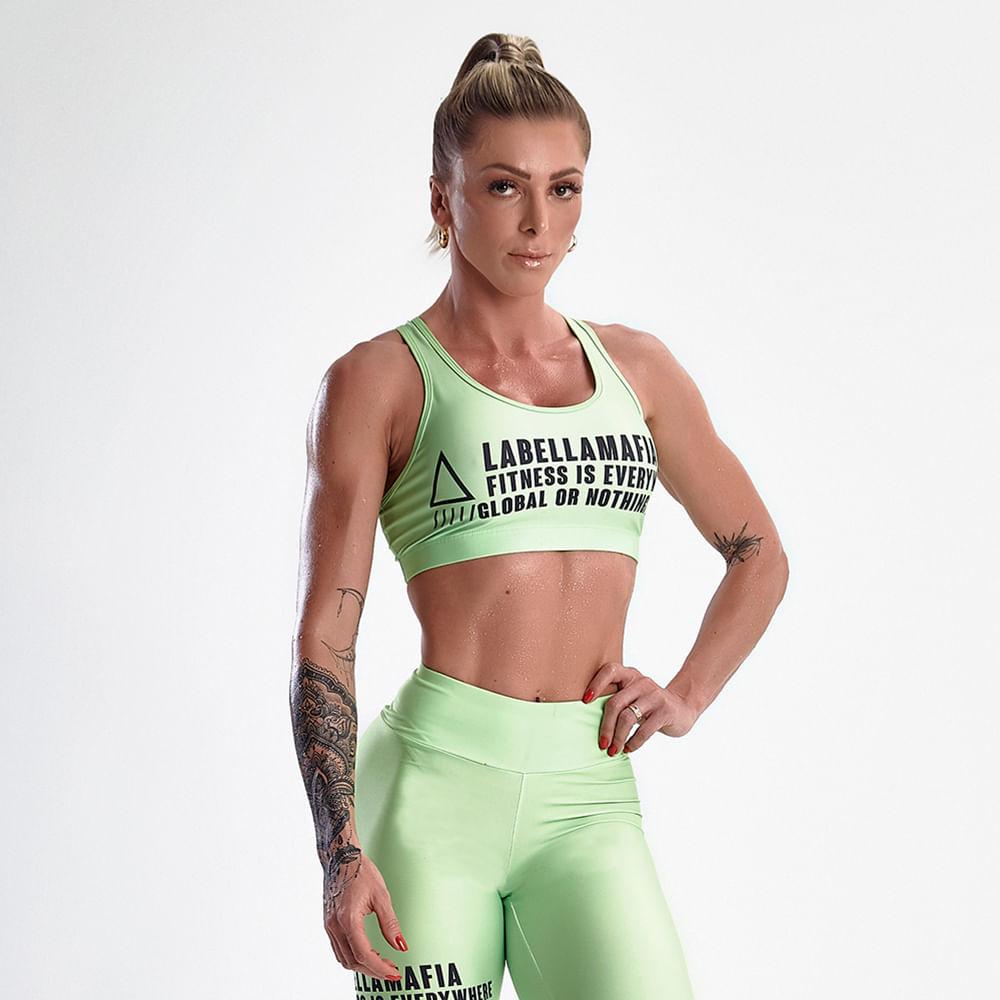 Top-Feminino-Hardcore-Basic-Green----P