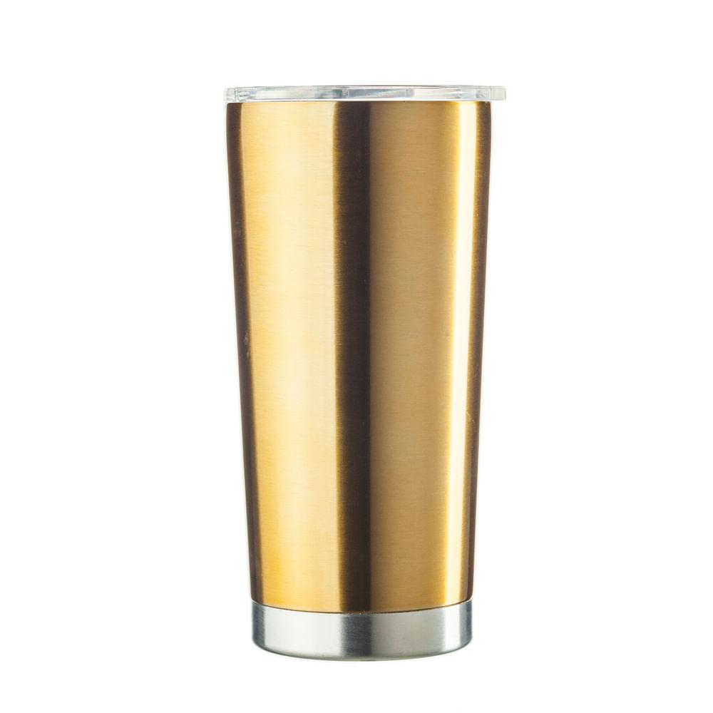 Copo-Labellamafia-Dourado