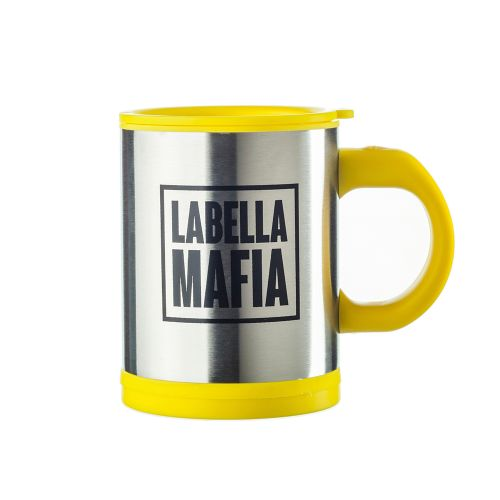 Caneca-Hardcoreladies-Yellow