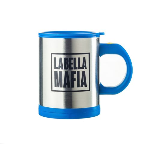 Caneca-Hardcoreladies-Blue
