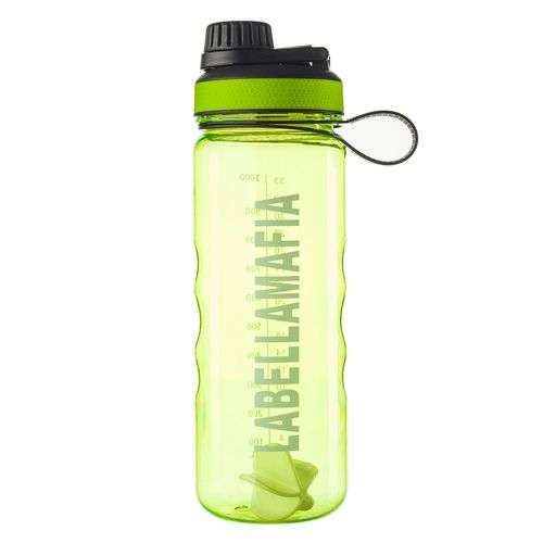 Garrafa-Labellamafia-Green