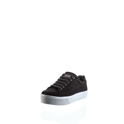 Tenis-LBM-Authentic--Black