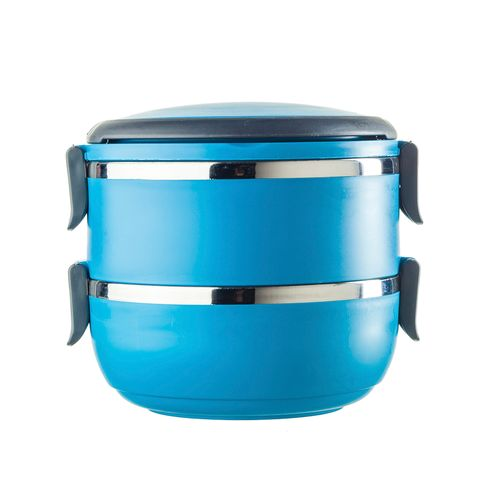 Marmiteira-Labellamafia-Blue