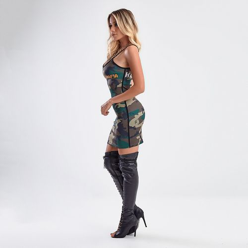 Vestido-Feminino-LBM-Army-Hardcore---P