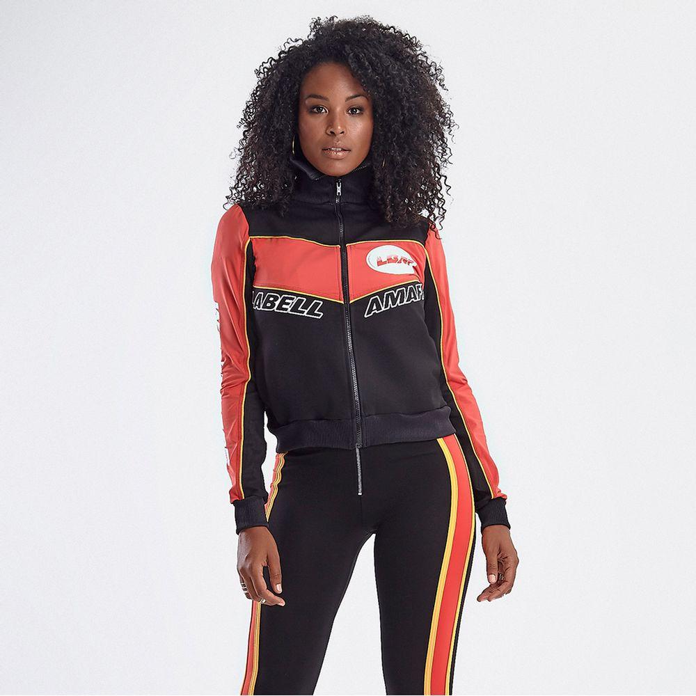 Jaqueta-Feminina-Motorsport-