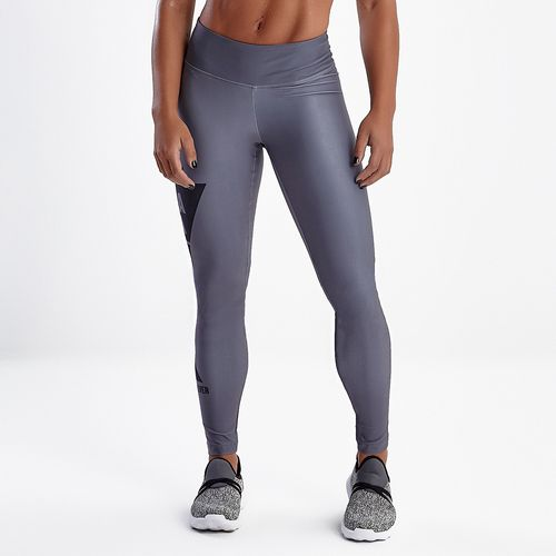 Calca-Legging-Feminina-Hardcore-Basic-Gray---P