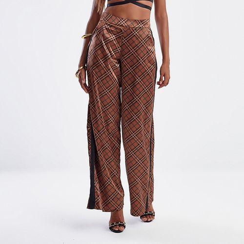 Calca-Pantalona-Feminina-Kim-Style---P