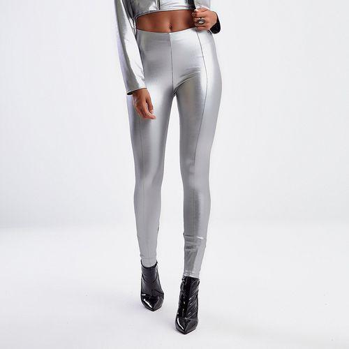 Calca-Legging-Feminina-Metallic-Silver---P