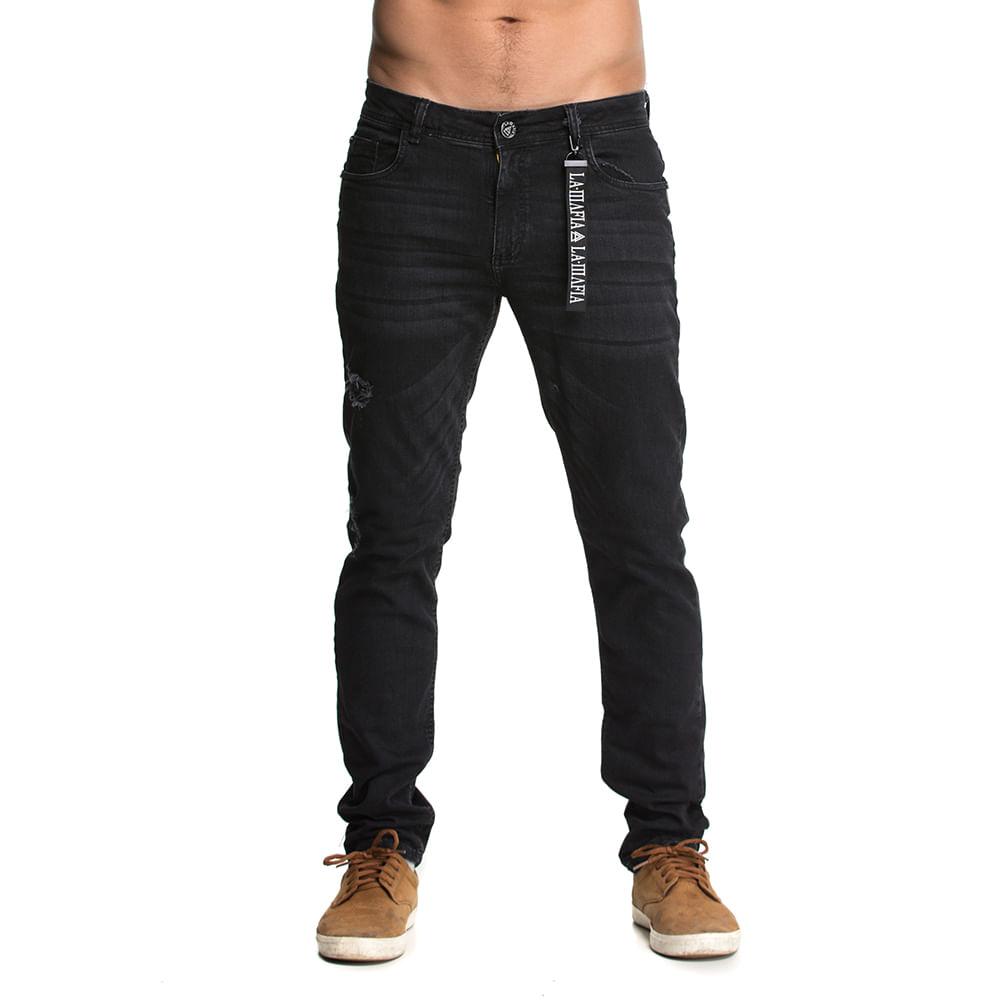 Calca-Jeans-DreamKillers-