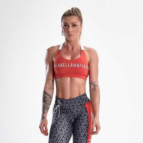 Top-Feminino-Optical-Sport---P