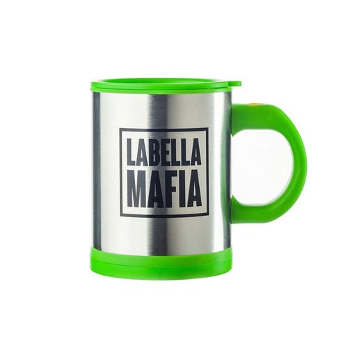 Caneca-Hardcoreladies-Green