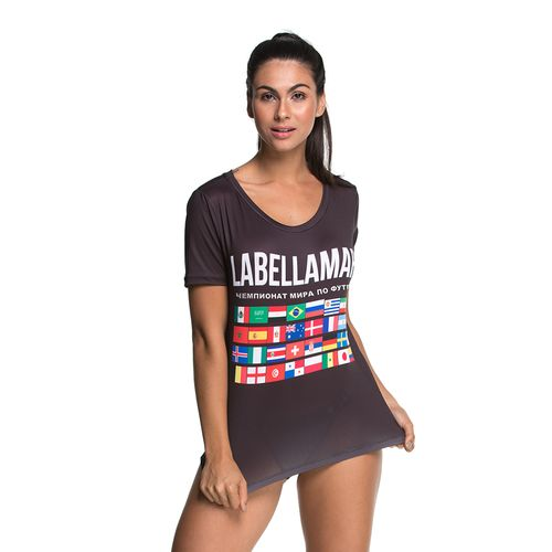 Blusa-Feminina-World-Cup-Black---P