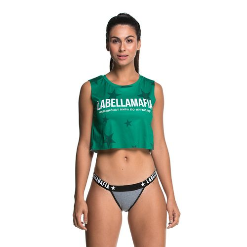 Blusa-Cropped-Feminina-World-Cup-Green---P