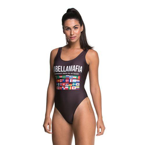Blusa-Cropped-Feminina-World-Cup-Green---P