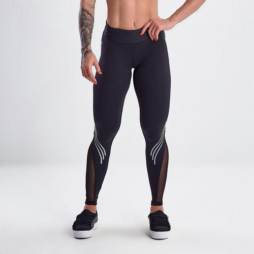 Calca-Legging-Feminina-Cycling-Black---P