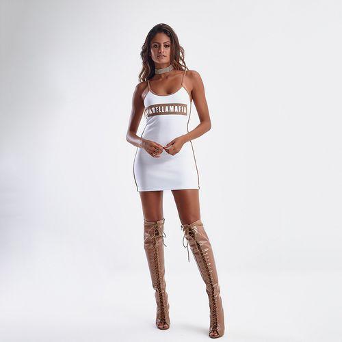 Vestido-Sport-Kardashian