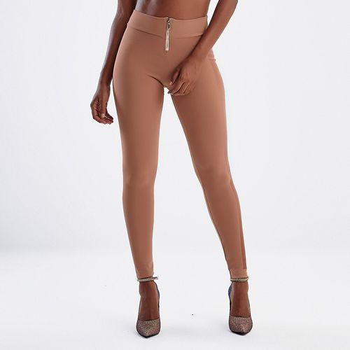 Calca-Legging-Feminina-Sport-Kardashian---P