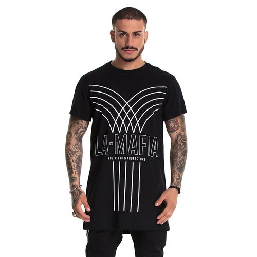 Camiseta-We-Go-Legend-Lines