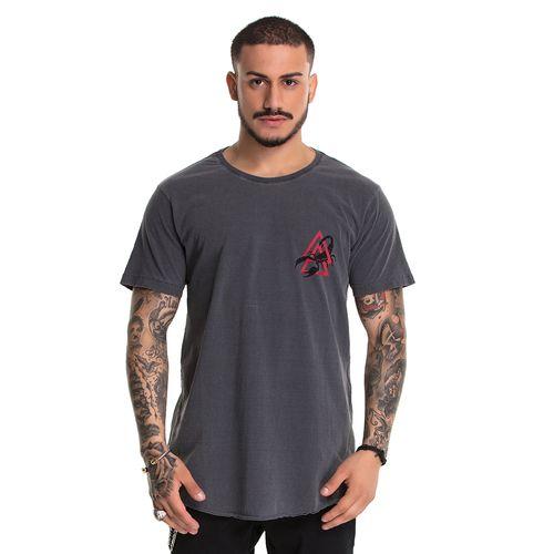 Camiseta-La-Mafia-Scorpions---P