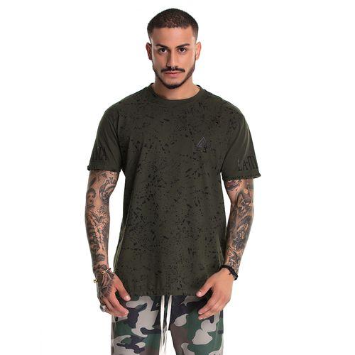 Camiseta-La-Mafia-Soldier