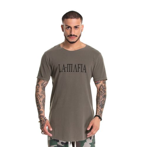 Camiseta-La-Mafia-Dragon-Green---P