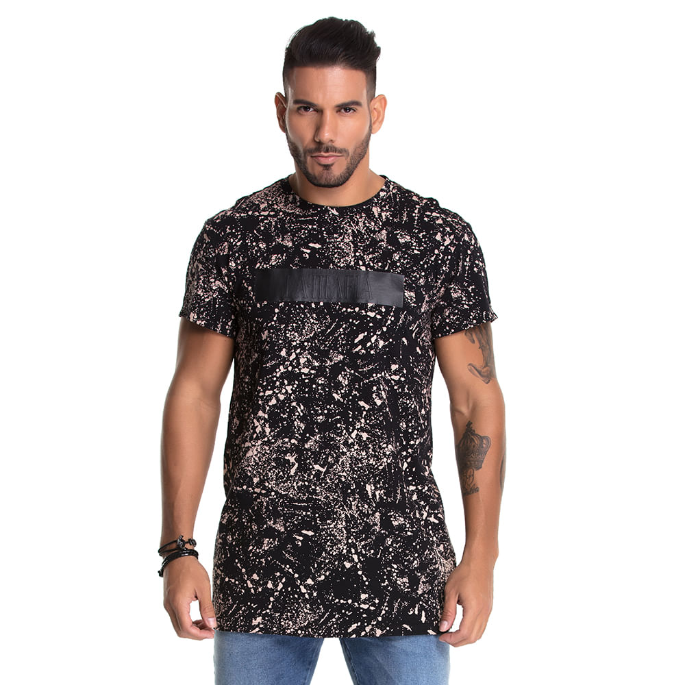 Camiseta-Stretch-Lights