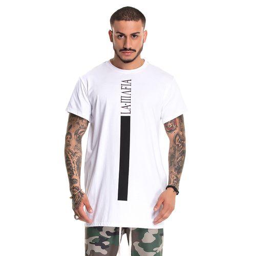 Camiseta-La-Mafia-Symbols-White---P