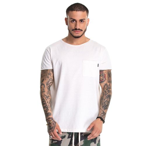 Camiseta-La-Mafia-Basic-White