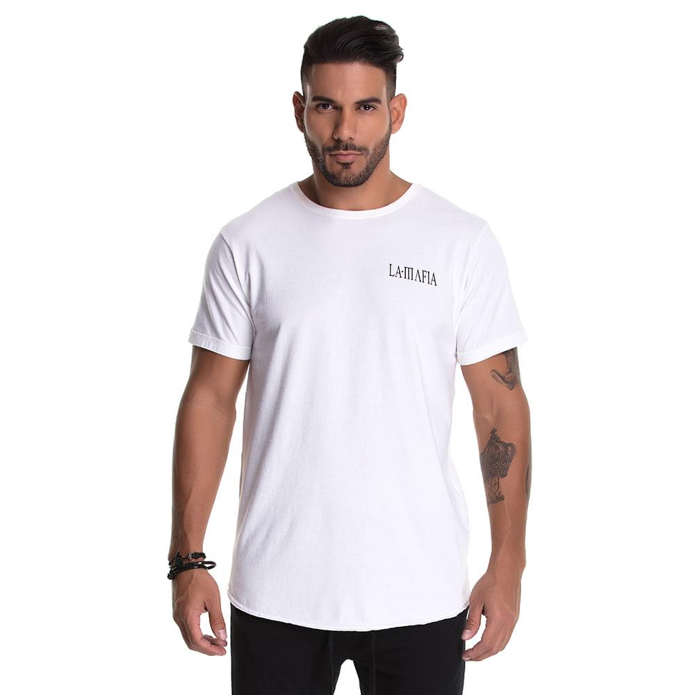 Camiseta-La-Mafia-Worldwite-Detail---P