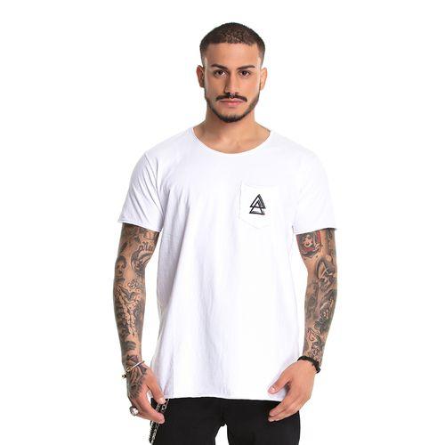 Camiseta-La-Mafia-Detail-White---P