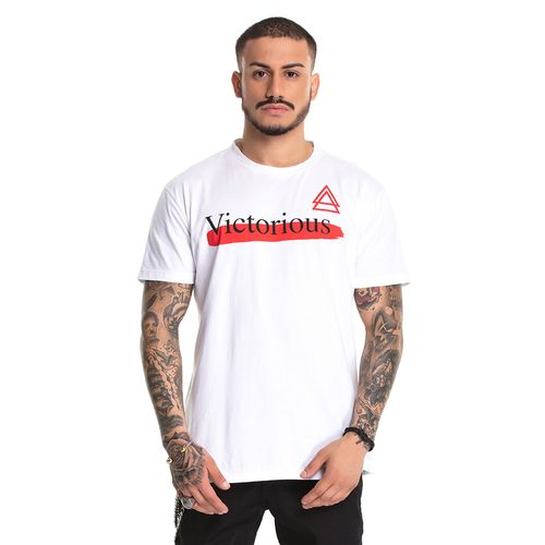 Camiseta-La-Mafia-Victorius-