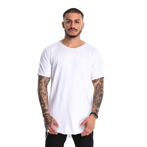Camiseta-La-Mafia-Mandala---P