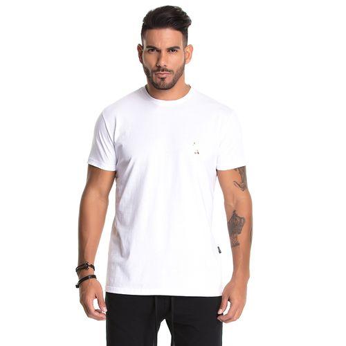 Camiseta-La-Mafia-Solid-Soul-Silver---P