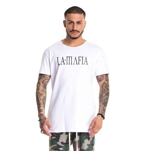Camiseta-La-Mafia-Classic-White---P