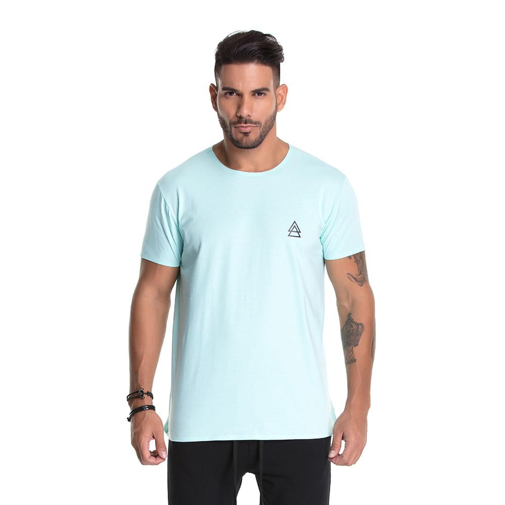 Camiseta-La-Mafia-Detail-Blue---P