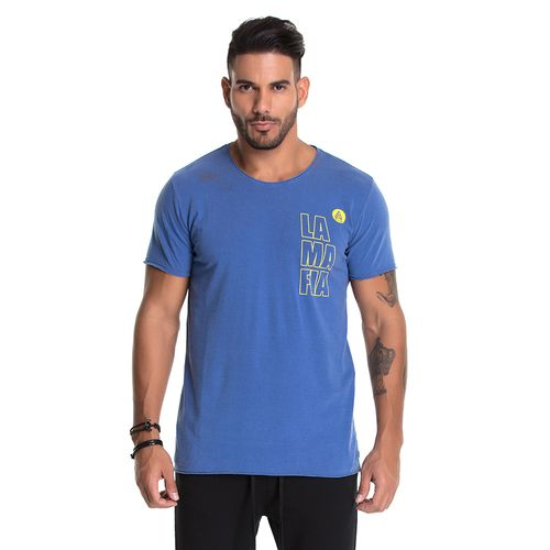 Camiseta-La-Mafia-Untouchable-Blue---P