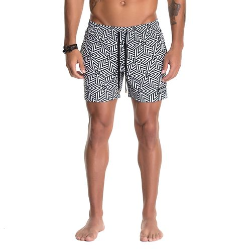 Bermuda-Beachwear-Royal-Mob-Mandala---P