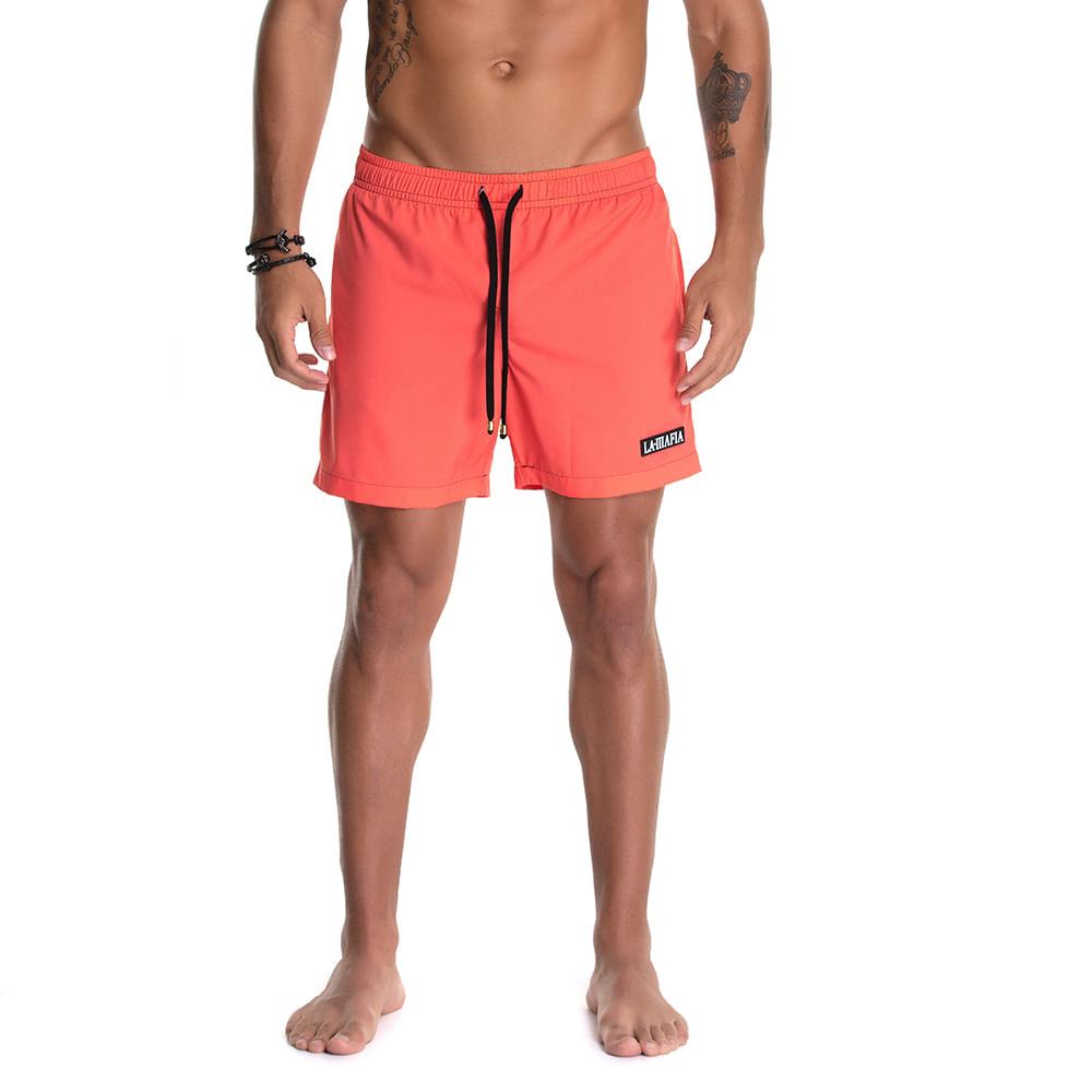 Bermuda-Beachwear-Royal-Mob---P