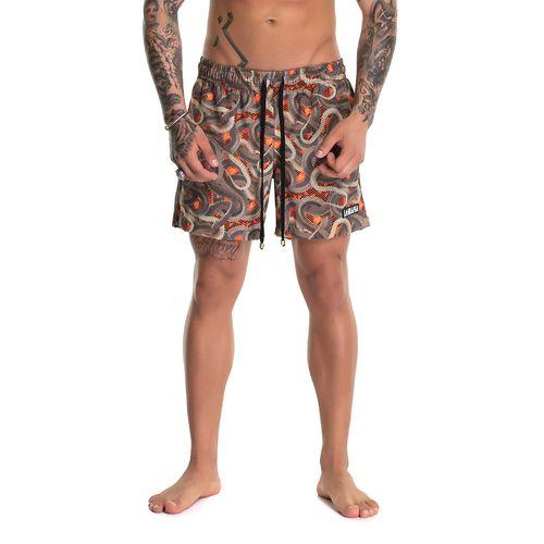 Bermuda-Beachwear-Snakes-
