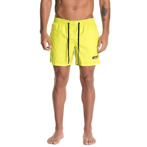 Bermuda-Beachwear-Royal-Mob