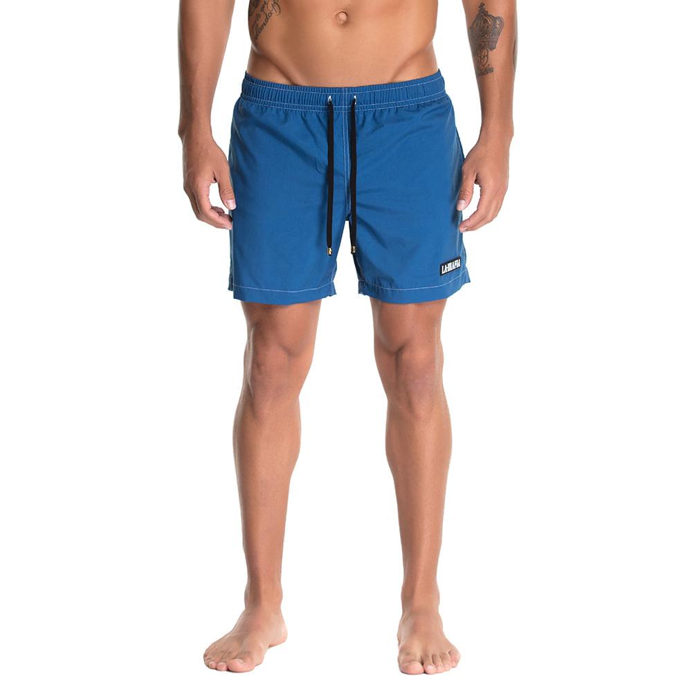Bermuda-Beachwear-Royal-Mob-Blue---P