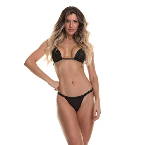 Biquini-LBM-All-Black