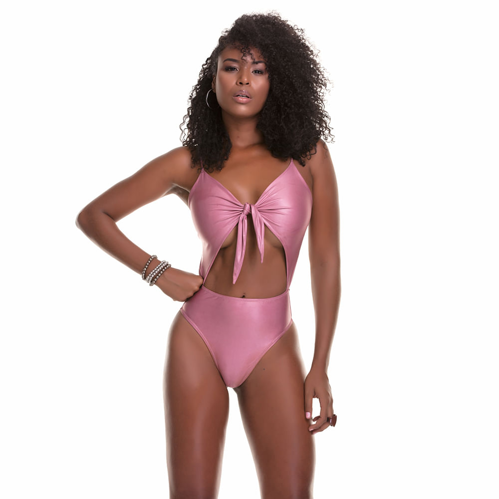 Body-Glam-Candy-Pink