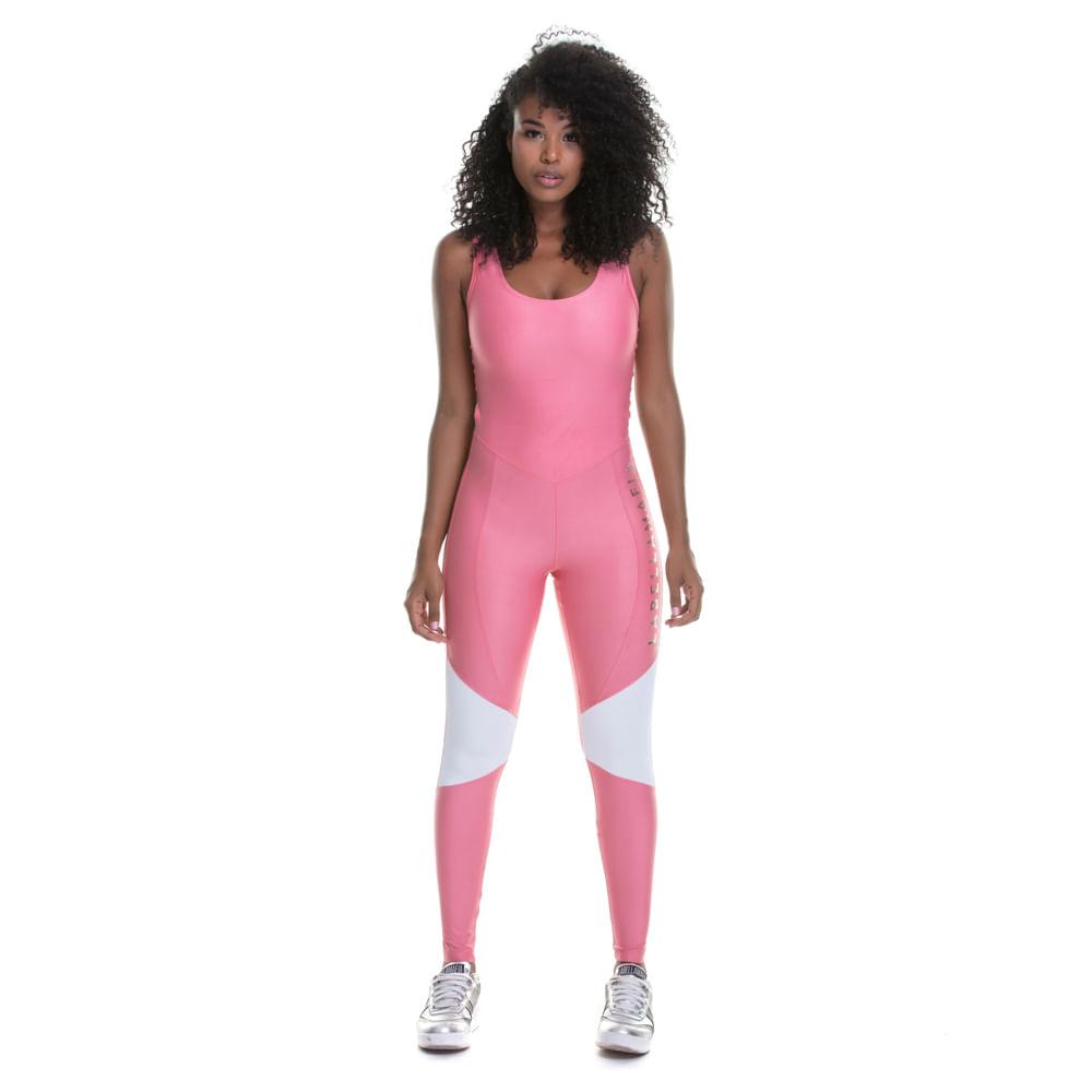 Macacao-Fitness-Feminino-Glam-Candy---G