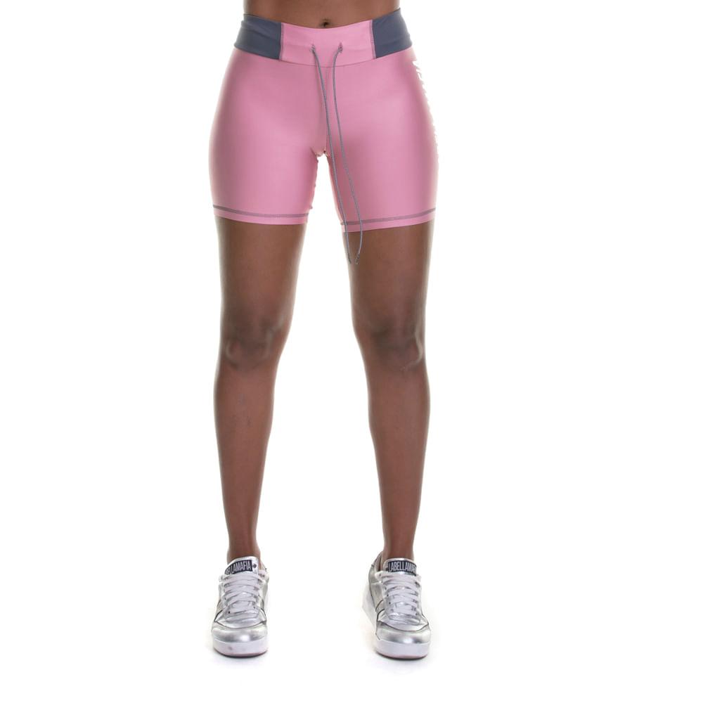 Shorts-Feminino-Glam-Candy-Gold-Fitter-Than-Yesterday---G